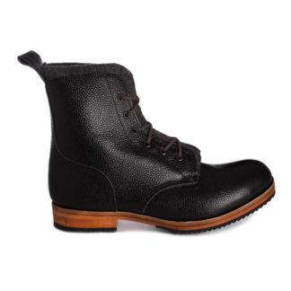 carreducker tor boot