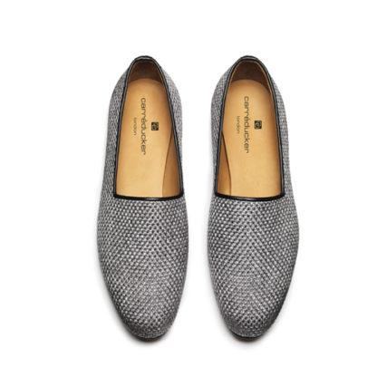 Elegant loafers
