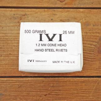 nails 26mm