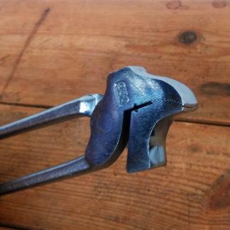 Lasting pliers Schein