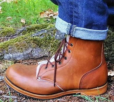 tor boot