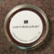 Natural beeswax polish