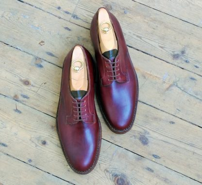country shoes for men