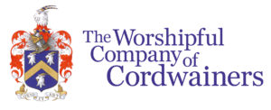 cordwainers