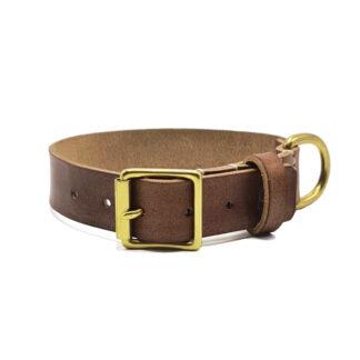 Carreducker dog collar class
