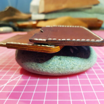leather craft kits