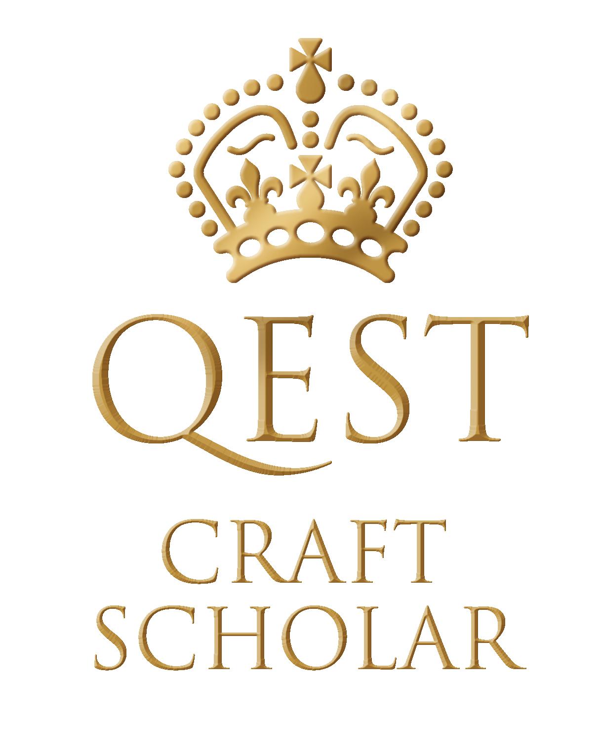 QEST scholar