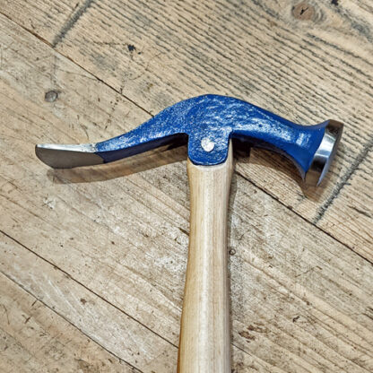 french hammer for shoe making