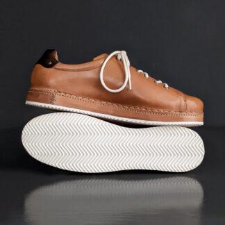 Carreducker sneaker