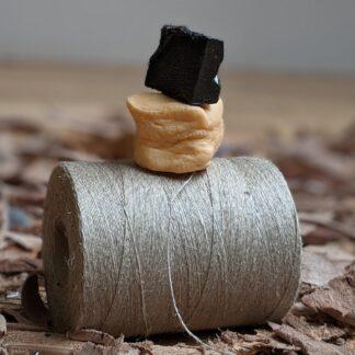 thread making kit for shoemaking