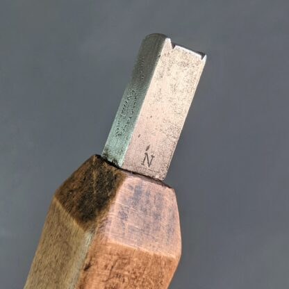 edge iron makers stamps