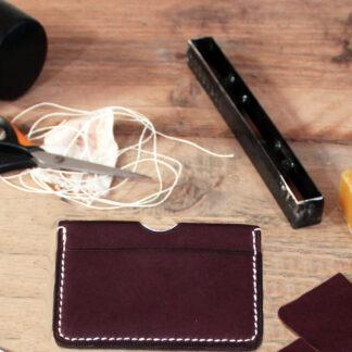 Leathercraft Kits