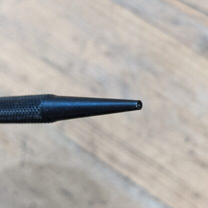 nail punch tip