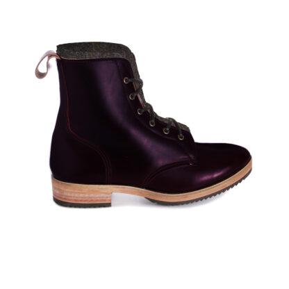 Carreducker tor boots